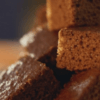 Mary Berry Gingerbread Recipe