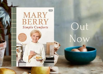 Mary-Berry-Simple-Comforts