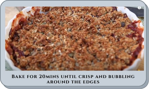 bake-for-20-minutes
