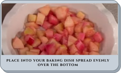 place-in-baking-dish