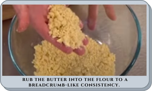rub-the-butter-into-the-flour